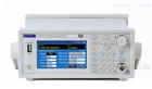 aim-tti TGR2053 射頻信號發生器 3 GHz