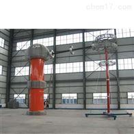 OWF150-600無局放耦合電容器