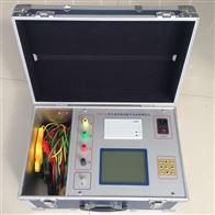 BYZZ变压器直流电阻测试仪