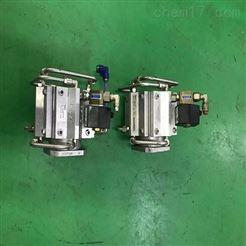 ML-348-D37-SAHYCO真空泵维修