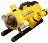 JW FISHERS SEALION-2 ROV原装JW Fishers ROV水下摄像机