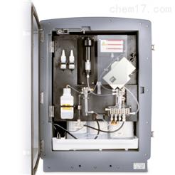 AMTAX  TMAMTAX SC氨氮分析仪