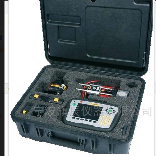 Easylaser平面度测量仪E910