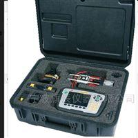 瑞典easy-laser 激光测平仪E910