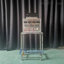GZC028中温法向辐射率测量仪