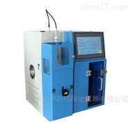 DKNT-6001全自动馏程测定仪