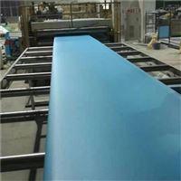 3公分-15公分XPS擠塑板用途