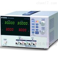 GPD-2303S/3303S/4303S/03D固纬GPD-2303S/3303S/4303S/3D线性直流电源