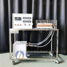 GZC024 Ⅱ稳态平板法测定绝缘材料导热系数实验装置