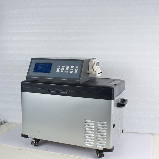 多功能水质自动采样器