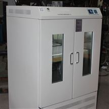 TS-2112B双层全温振荡培养摇床