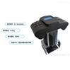 便携式电动拉拔测试仪-附着力粘结强度