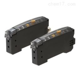 奥普士BRF-NOPTEX FA光纤放大器BRF-P快速联系