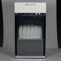 LB-8000在线水质自动采样器