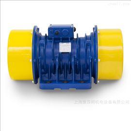 SPV160.0C振动电机价格