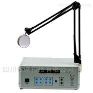 HB-W理疗台式微波治疗仪