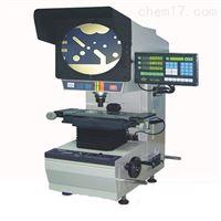 PZ-1010正像投影測量儀