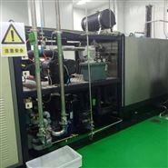 回收二手5平方真空冷冻干燥机