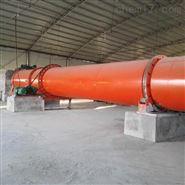 转让年产10万吨复合肥生产线全套设备