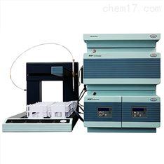 SCG-300蛋白层析系统