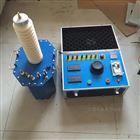 熔喷布静电发生器装置