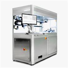 LABMAN 实验室流程自动化定制