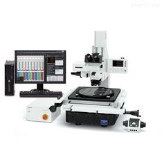奧林巴斯光學測量顯微鏡