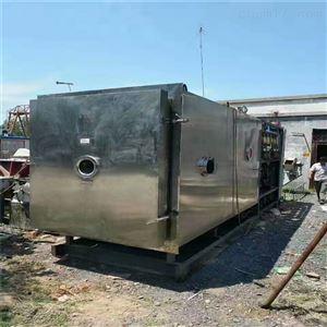 本厂闲置二手实验室冻干机