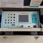 四级承试仪器三相继电保护测试仪