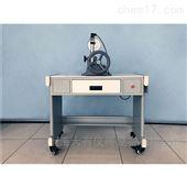 DYR301压力传感器校准标定实验台,传热学