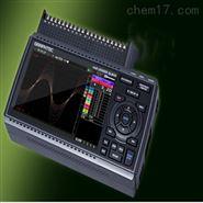 便携式多通道温湿度记录仪