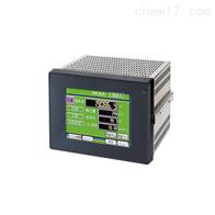 可编程测量控制显示器仪表