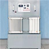 DYZ001散热器热工性能实验台  采暖通风装置