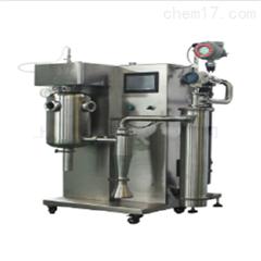 JOYN-6000Y2全不锈钢氮气循环喷雾干燥机