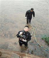桂林市水下管道封堵公司