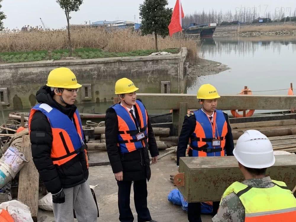 宁波市水下管道封堵公司