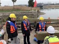 牡丹江市水下管道封堵公司