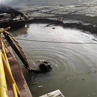 运城市水下管道封堵公司