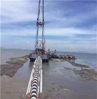 四川省水下管道封堵公司