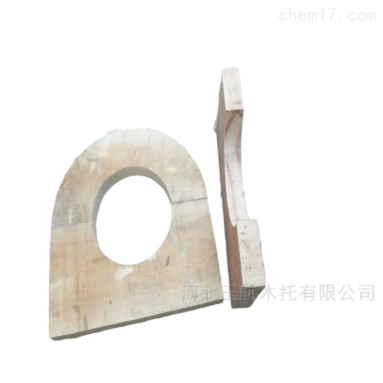 沥青防腐垫木块