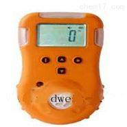 便携式一氧化碳气体检测仪报价