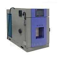 SMB-36AF高低温试验箱 皓天桌上型温湿度测试柜