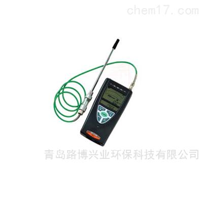 XP-3180氧气浓度计