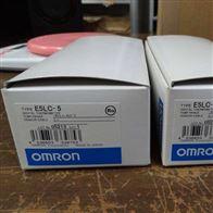 E5LC日本欧姆龙OMRON数字温控器