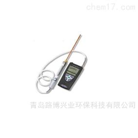 氧气浓度计 XP-3180E(燃烧管理用)