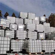 多台PE储罐  吨桶 出售