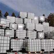 PE储罐多台PE储罐  吨桶 出售