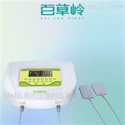 ZP-A5百草岭电脑中频治疗仪
