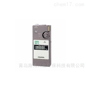 SDM-72铁粉浓度计