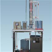 DYL036固废处理,光催化垃圾渗漏液间歇式实验装置